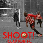 Clapton-FC-Sporting-Bengal-Mile-End-2016-March